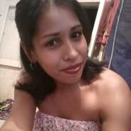 vivianaa953193's profile photo
