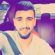abdallaha339095's profile photo