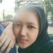 armeliap's profile photo