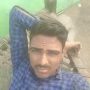 ravis154677's profile photo