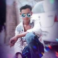 noorh047872's profile photo