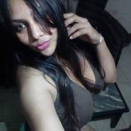 marias592801's profile photo