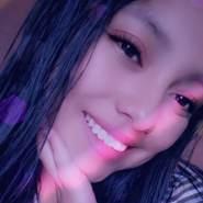 michellm883743's profile photo