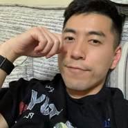 useraxrz01653's profile photo