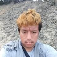 joseb891733's profile photo