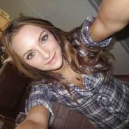 apelm98's profile photo