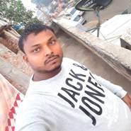 anandk284761's profile photo