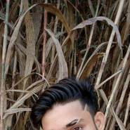 rashidk369417's profile photo
