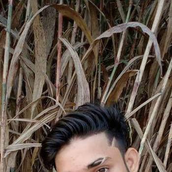 rashidk369417_Maharashtra_Svobodný(á)_Muž