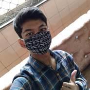 arpand465084's profile photo