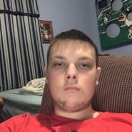 chrish512030's profile photo