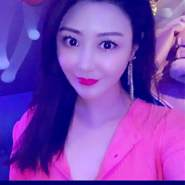 userrua34597's profile photo