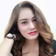 lita174621's profile photo