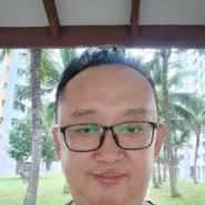 johnnya954306's profile photo