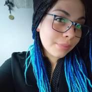 barbaritak's profile photo