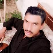 rshdaa260863's profile photo