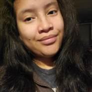 daisy235670's profile photo