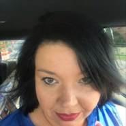 amber078264's profile photo