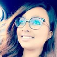 adalyn820849's profile photo
