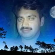 mohammadf998209's profile photo