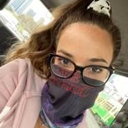 bella511864's profile photo