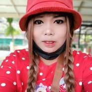 usereixq8697's profile photo