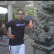 jonatant923739's profile photo