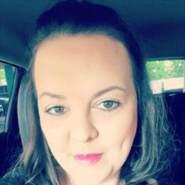 catherine712245's profile photo