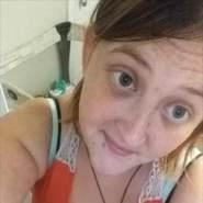 hannah711943's profile photo