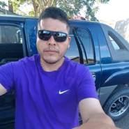 carlosl592255's profile photo