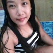 jhaylynb's profile photo