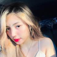 caffey485247's profile photo