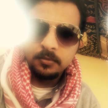 hmd408676_Al Madinah Al Munawwarah_Ελεύθερος_Άντρας