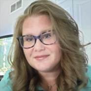 kyla606's profile photo