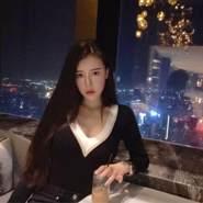emma986188's profile photo