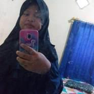 istiqomahe838355's profile photo