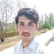 hamzam694125's profile photo