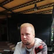 tarasch's profile photo