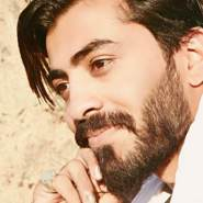 promoteu's profile photo