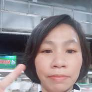 thanht1133's profile photo