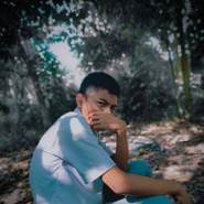 taufikd272679's profile photo