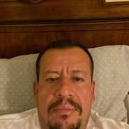 hernand587166's profile photo