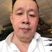 quock427527's profile photo