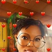 patricki50846's profile photo