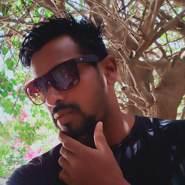 rifaim627449's profile photo