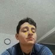 jesusf452823's profile photo