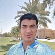 mhmdaa973151's profile photo
