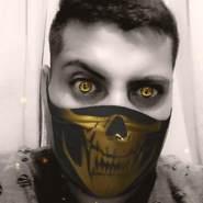 josev628495's profile photo