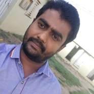 katharm's profile photo