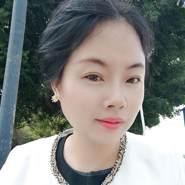 tina972259's profile photo